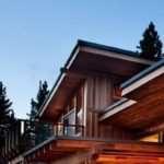 Полезные советы и особенности строительства загородного дома