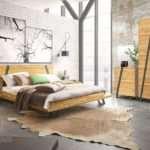 Декор в интерьере Лофт – стильные индустриальные решения для вашей квартиры