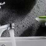 Правильный подход к выбору смесителя для раковины