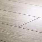 Преимущества высококачественного ламината «Практик»