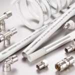 Плюсы и минусы металлопластиковых труб для водопровода