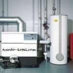 Виды систем отопления в доме и совету по монтажу