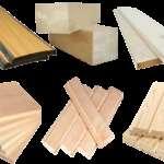 Почему все строительные материалы выгодно приобретать у одного поставщика