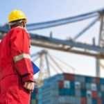 Способы быстрой доставки товаров в Елабугу с помощью морских контейнеров