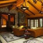 Как создать дом вашей мечты