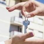 Покупка квартиры в новостройке: все плюсы и минусы