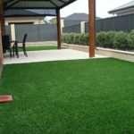 Главные преимущества искусственных газонов
