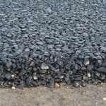 Закупайте холодный асфальт для латания дыр в дорожном покрытии