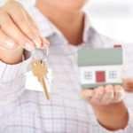Почему новая квартиры лучше вторичного жилья