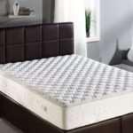Как выбрать идеальный матрас для крепкого сна?