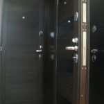 Металлические двери Groff