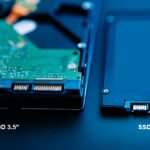 Как определиться между жестким диском и твердотельным накопителем?