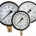 Поверка манометров и термометров: где ее лучше проводить