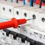 Электротехническая продукция и её применение
