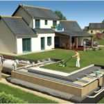 Как правильно пользоваться канализацией в частном доме