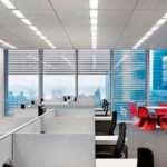 Ремонт в офисе: что включает в себя и как проводится?