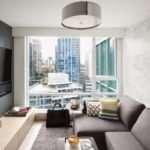 Оформление интерьера квартиры – советы специалистов