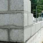 Строительство домов из блоков: какие преимущества у разных материалов?
