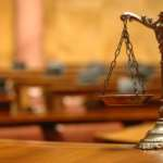 Юридические услуги: какими они бывают?