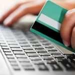 Преимущества оформлении онлайн-кредита на карту