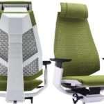 Преимущества покупки сетчатого компьютерного кресла