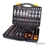 Купить инструмент от ведущих производителей вы можете на странице нашего интернет-магазина