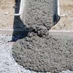 Надежный поставщик бетона на любые объекты