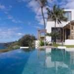 Riviera invest – виллы и недвижимость в Турции