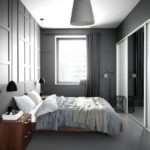 Выбор мебели для дома – это просто