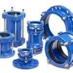 Трубопроводная арматура: разновидности и сферы применения