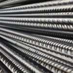 Металлическая арматура – незаменимый материал в современном строительстве
