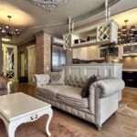 Какие достоинства предусматривает покупка элитной квартиры