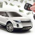 Кредит под залог автомобиля: быстро и выгодно