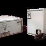 Отечественные стабилизаторы напряжения норма м AVR типа для коттеджа