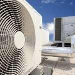 Какими могут быть вентиляционные короба