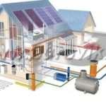 Проектирование канализации: Особенности расчетов