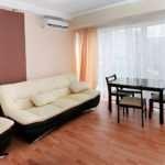 Что важно знать о посуточной аренде квартир