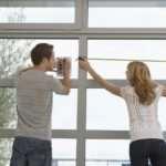 Правильный выбор пластиковых окон в разные комнаты