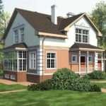 Что нужно знать о строительстве домов «под ключ»?