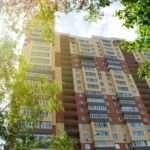 Покупка квартиры: чему отдать предпочтение?
