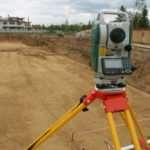 Оперативное и качественное выполнение геодезических работ