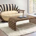 Дизайнерская мебель – лучшее подтверждение хорошего вкуса