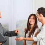 Как избежать мошенничества во время покупки квартиры?