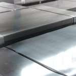 Где купить качественную листовую нержавеющую сталь