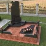 Изготовление памятников для вечной памяти