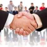 Что такое аутсорсинг персонала и какими преимуществами он обладает?