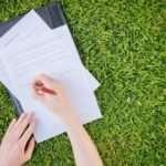 Покупка земельного участка: советы и нюансы