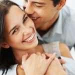 Путь от знакомства и до построения отношений между мужчиной и женщиной
