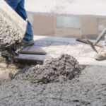 Бетон: как выбрать подходящую марку для проведения строительных работ?