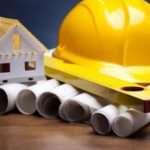 «Профремонт» — лучшая строительная компания Омска